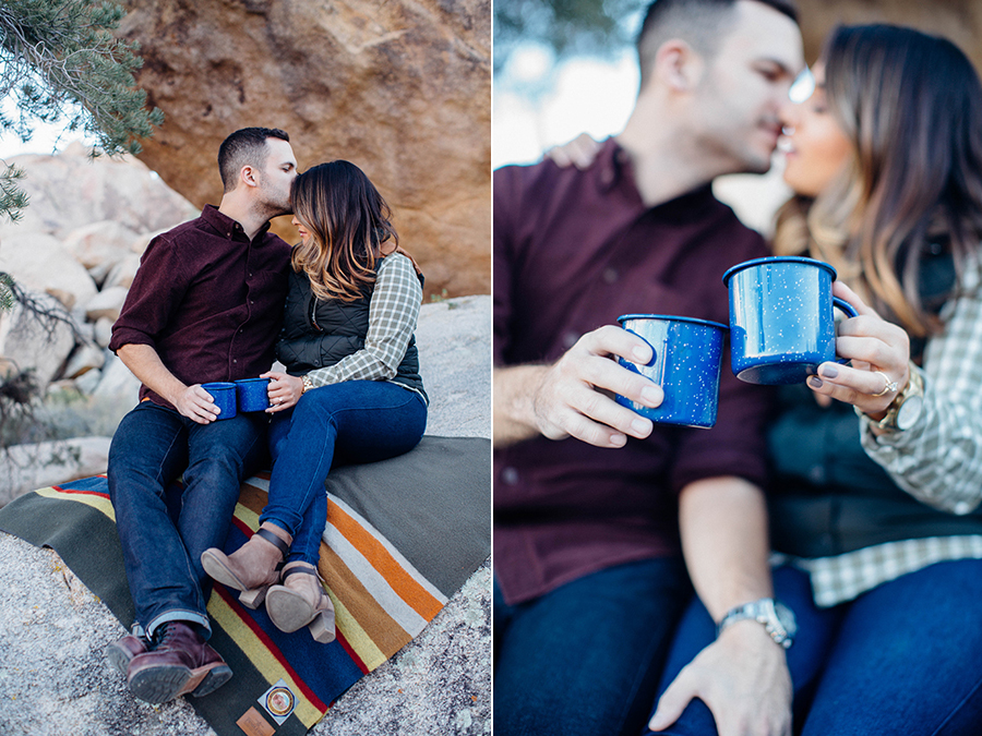 JoshuaTree_Engagement_Stephanie&Schyler_012