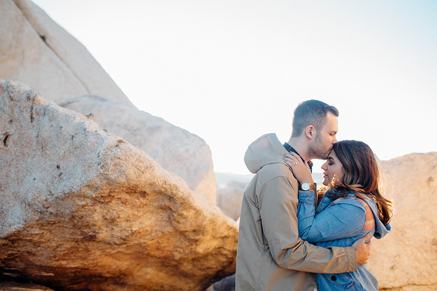 JoshuaTree_Engagement_Stephanie&Schyler_015