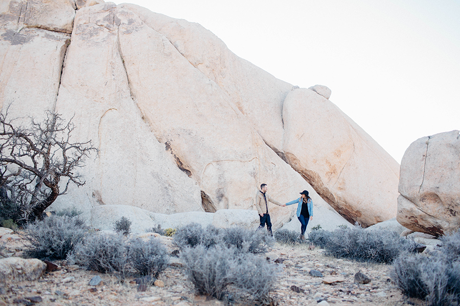 JoshuaTree_Engagement_Stephanie&Schyler_018