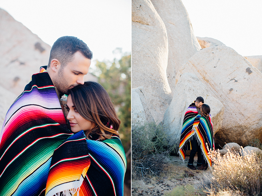 JoshuaTree_Engagement_Stephanie&Schyler_023