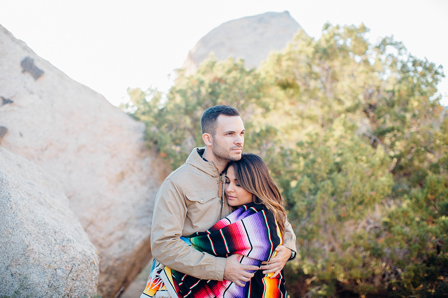 JoshuaTree_Engagement_Stephanie&Schyler_027