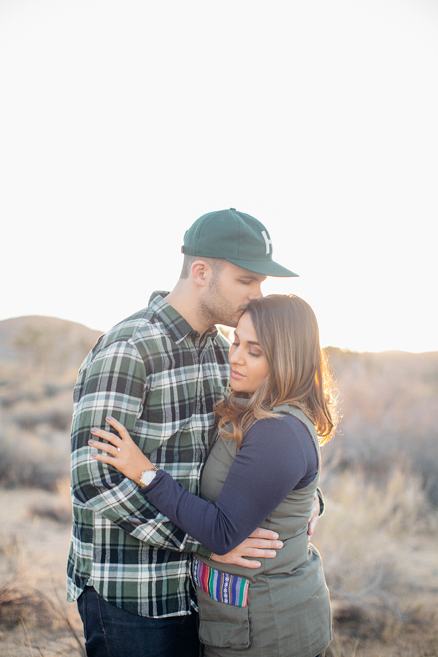 JoshuaTree_Engagement_Stephanie&Schyler_030