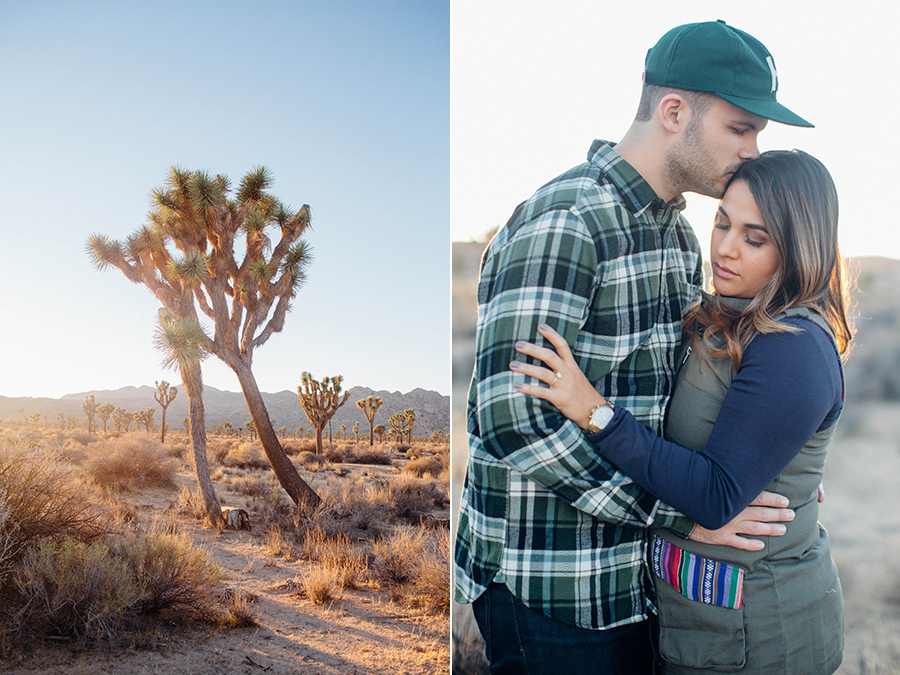JoshuaTree_Engagement_Stephanie&Schyler_031