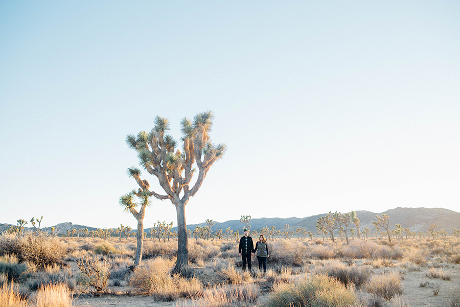 JoshuaTree_Engagement_Stephanie&Schyler_033