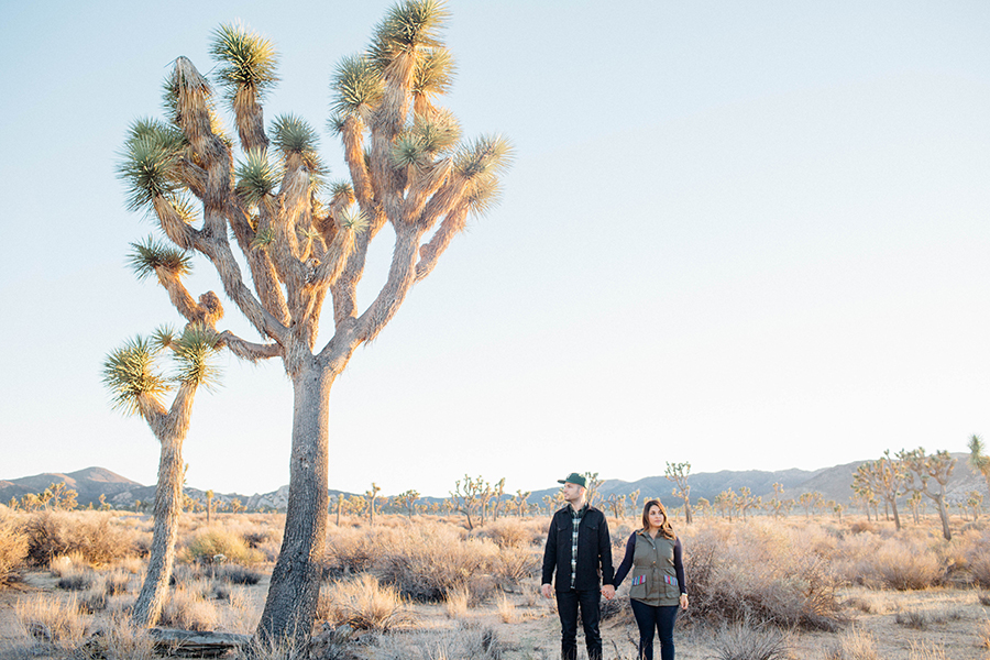 JoshuaTree_Engagement_Stephanie&Schyler_034