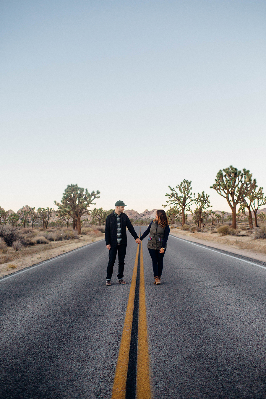 JoshuaTree_Engagement_Stephanie&Schyler_038