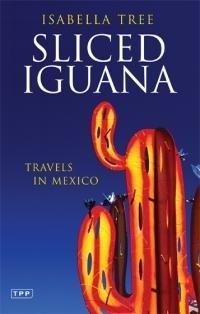 thm6d06_sliced_iguana_d8c5.jpg