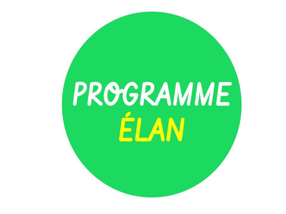 dessins siteweb elan (3).jpg