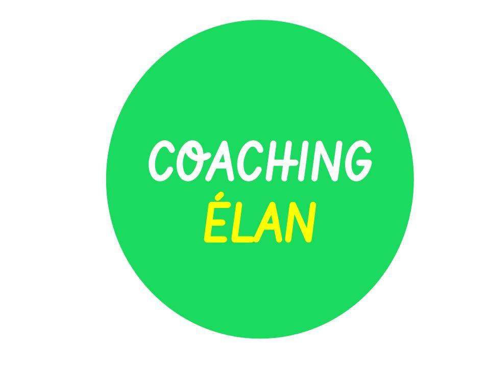 dessins siteweb elan (4).jpg
