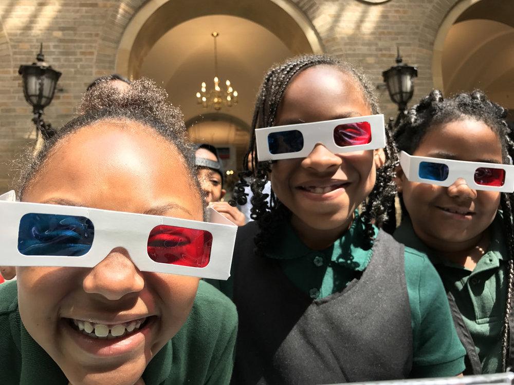 BLog post 3D Glasses.jpg