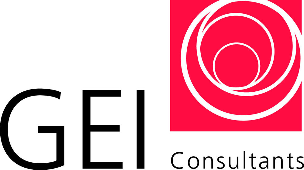 GEI+Consultants.jpg