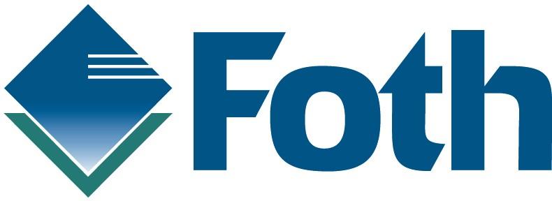 Foth logo_color.jpg