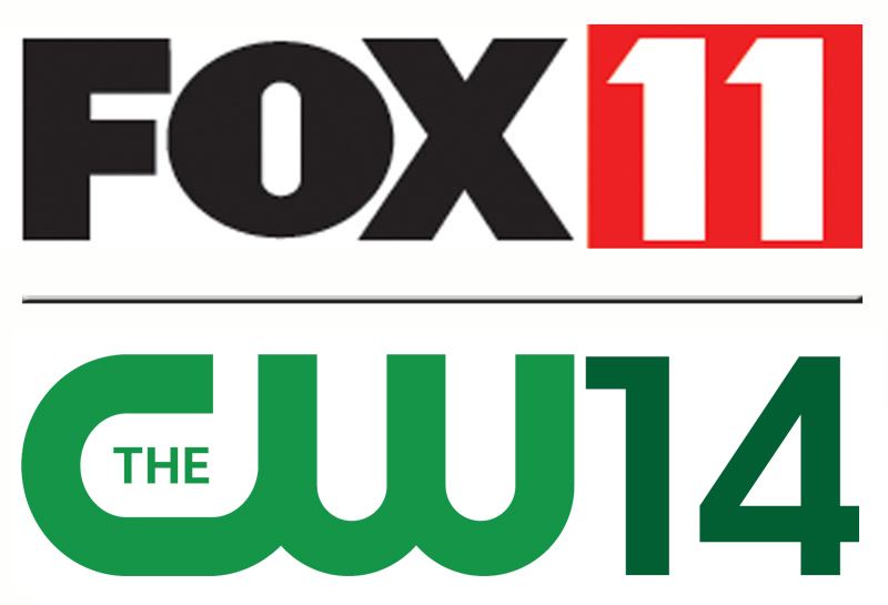 Fox11_CW14_logo_stacked.jpg
