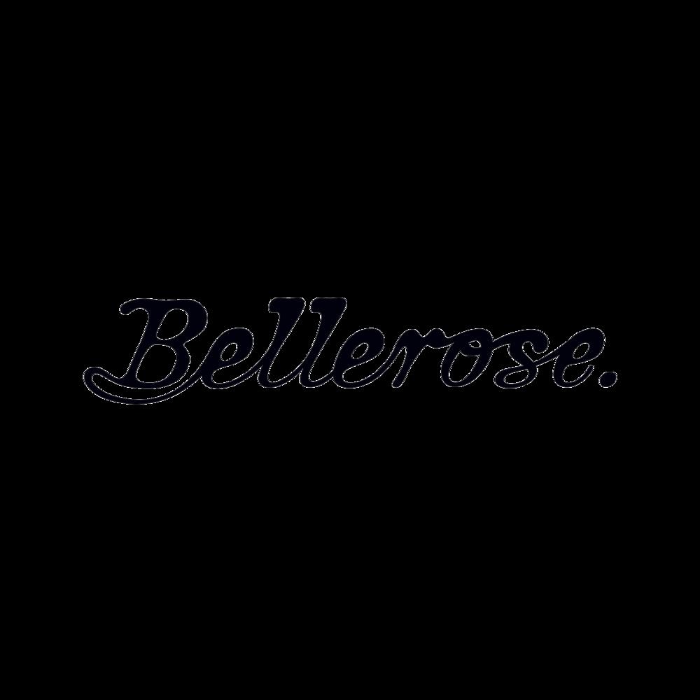 bellerose.png