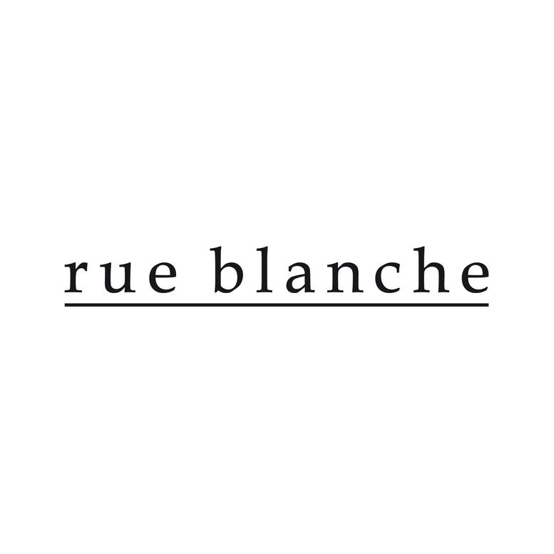 rueblanche.png