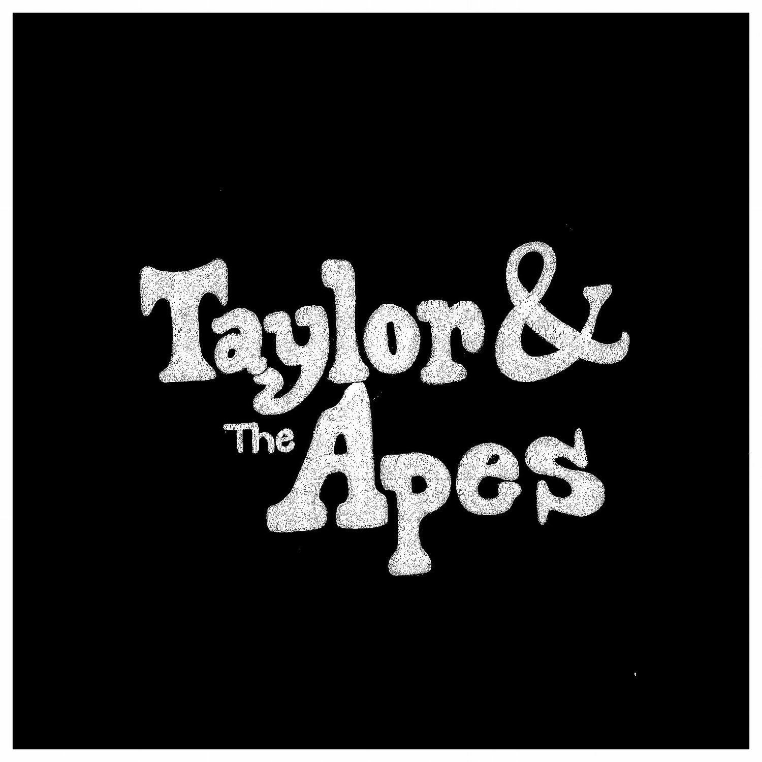 Taylor and the Apes
