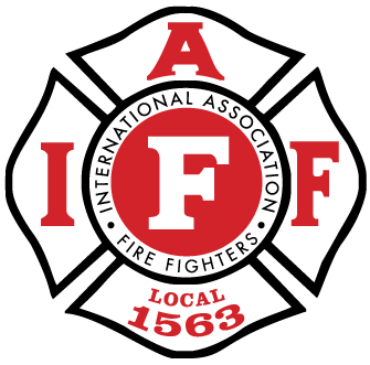 AACPFF Local 1563