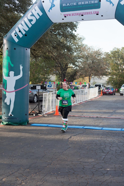 Dressup runner.jpg