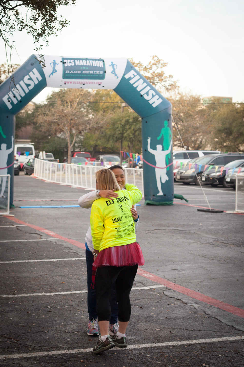 Hugs for runners.jpg