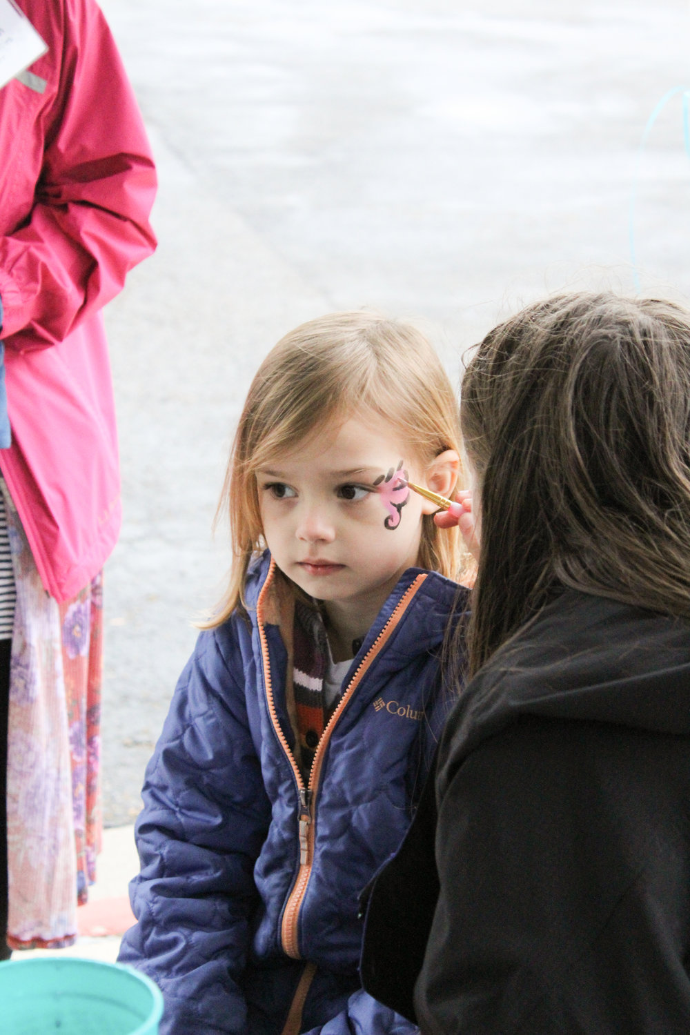 Gretchen face painting.jpg