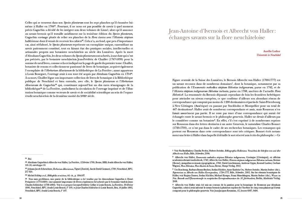 Rousseau10.jpg