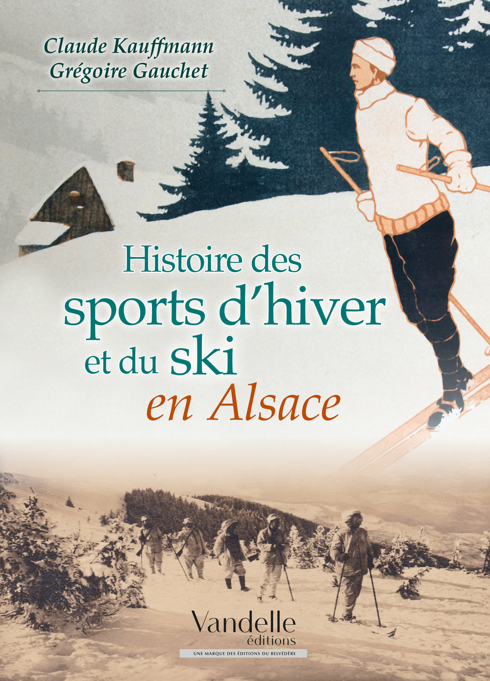 Ski en Alsace.jpg