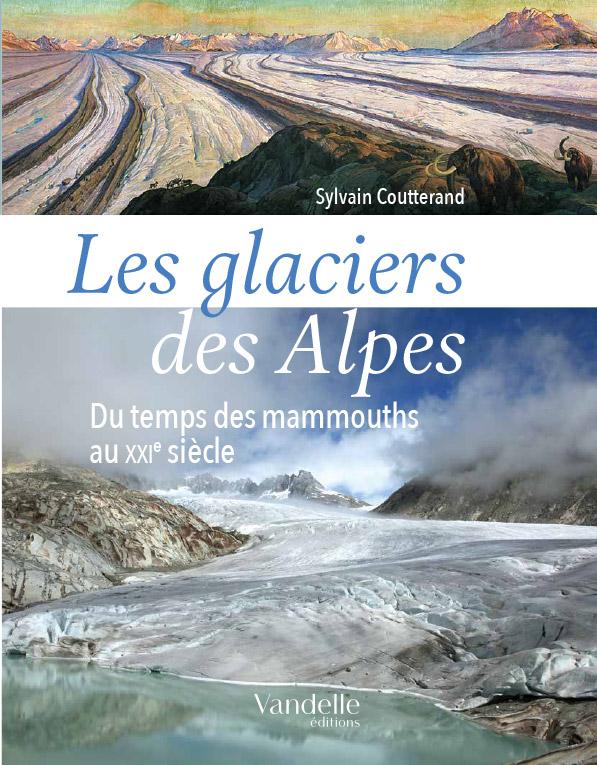 Glaciers-des-Alpes.jpg