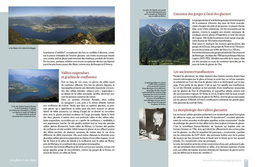 Glaciers16.jpg