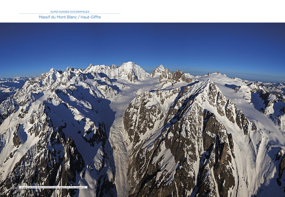 MontagnesSuisses6.jpg