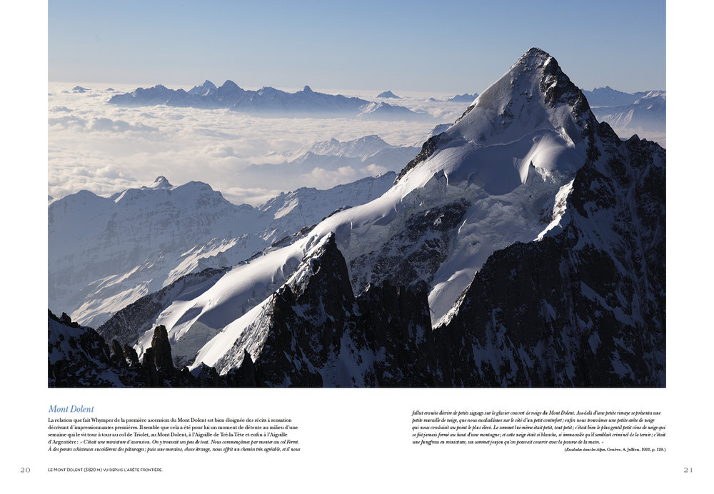 MontagnesSuisses7.jpg