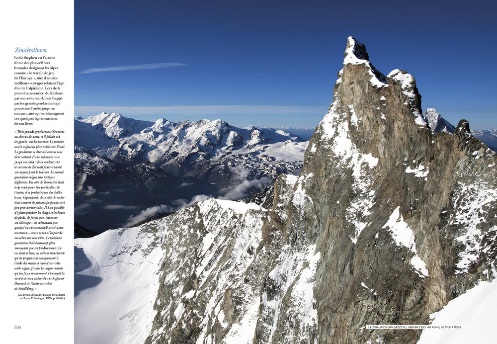 MontagnesSuisses26.jpg