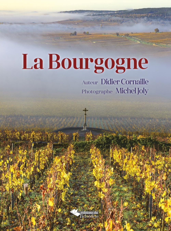 Bourgogne-cornaille.jpg
