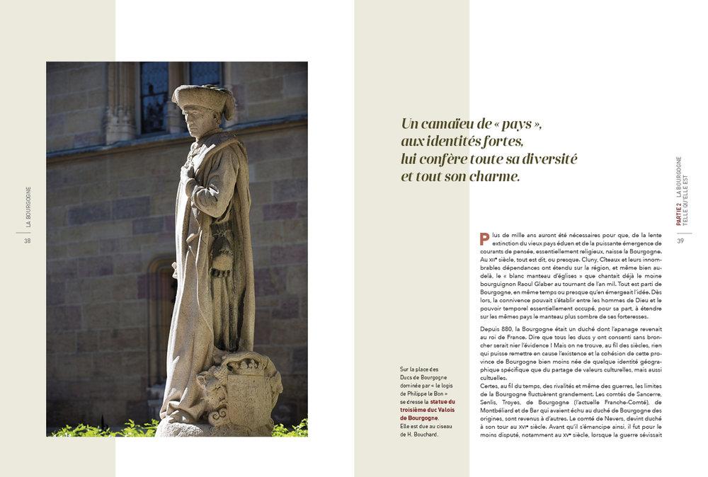 Bourgogne-Cornaille5.jpg