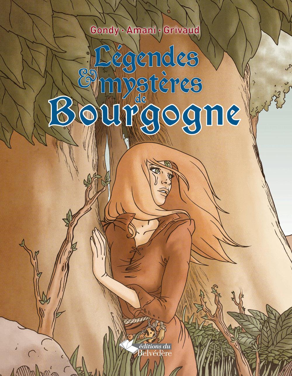 Legendes-de-bourgogne.jpg
