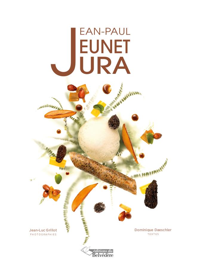 jura-Jeunet.jpg