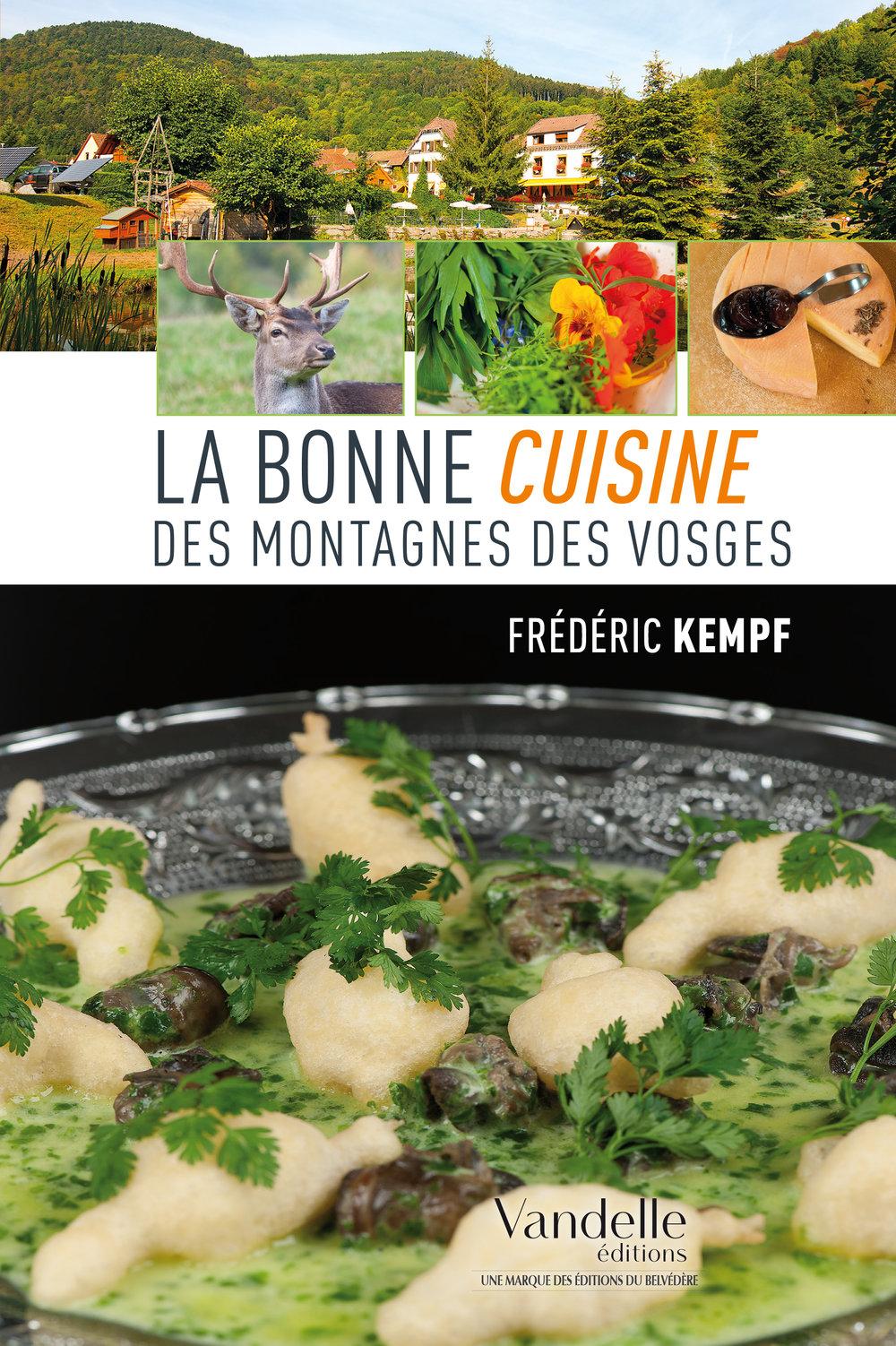 Cuisine des Vosges.jpg