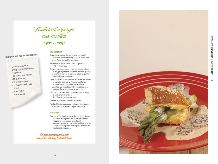 Cuisine des Vosges3.jpg