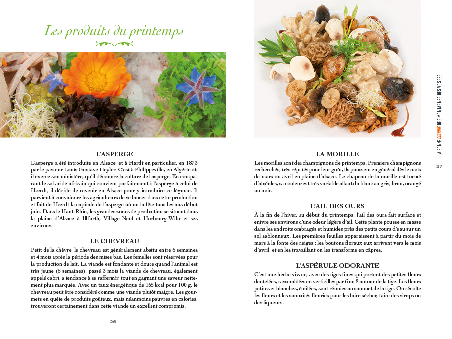 Cuisine des Vosges2.jpg