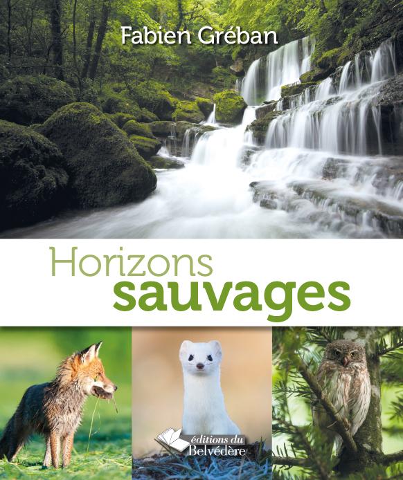 Horizons-Sauvages.jpg