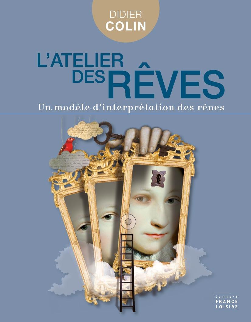 AtelierREVES-Colin.jpg