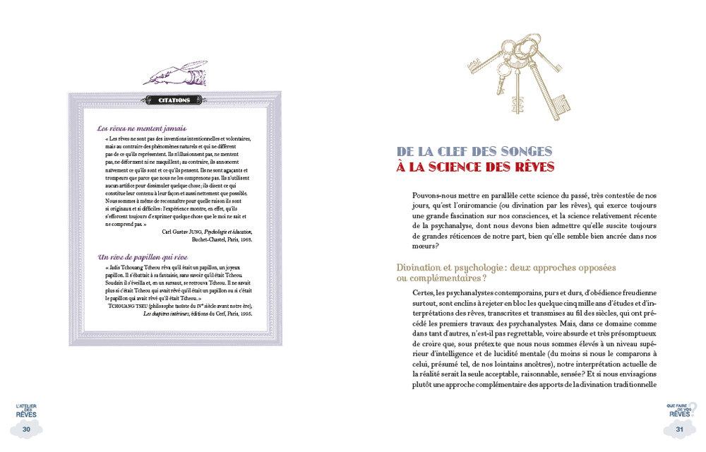 AtelierREVES-Colin4.jpg
