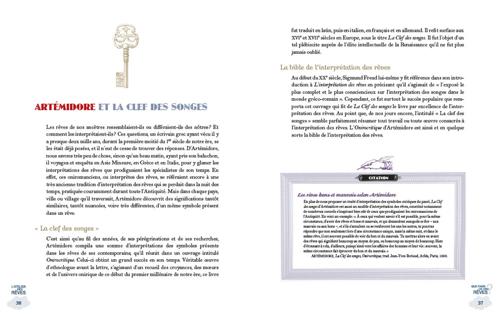 AtelierREVES-Colin7.jpg