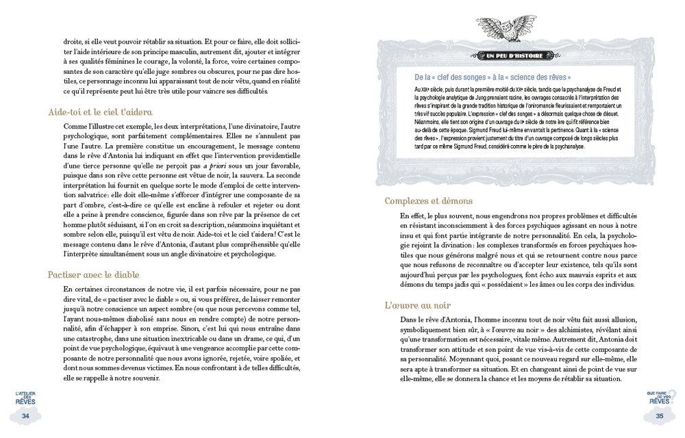 AtelierREVES-Colin6.jpg