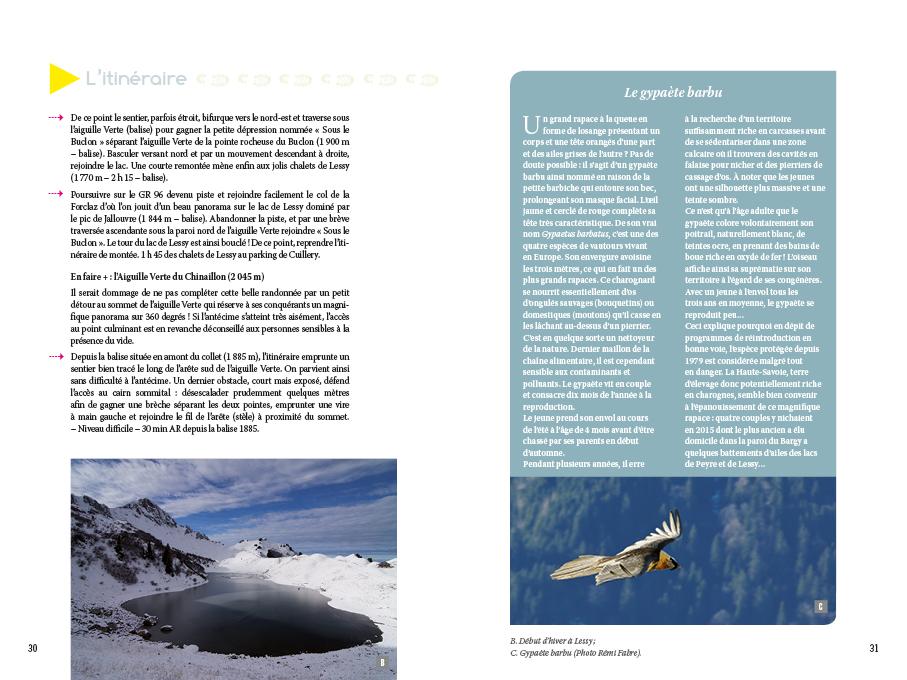 BaladesLacsHaute-Savoie12.jpg