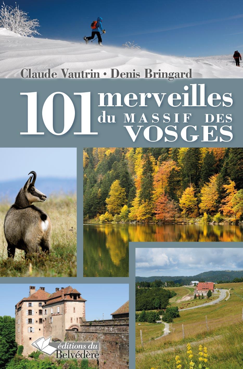 101Merveilles_MassifVosges.jpg