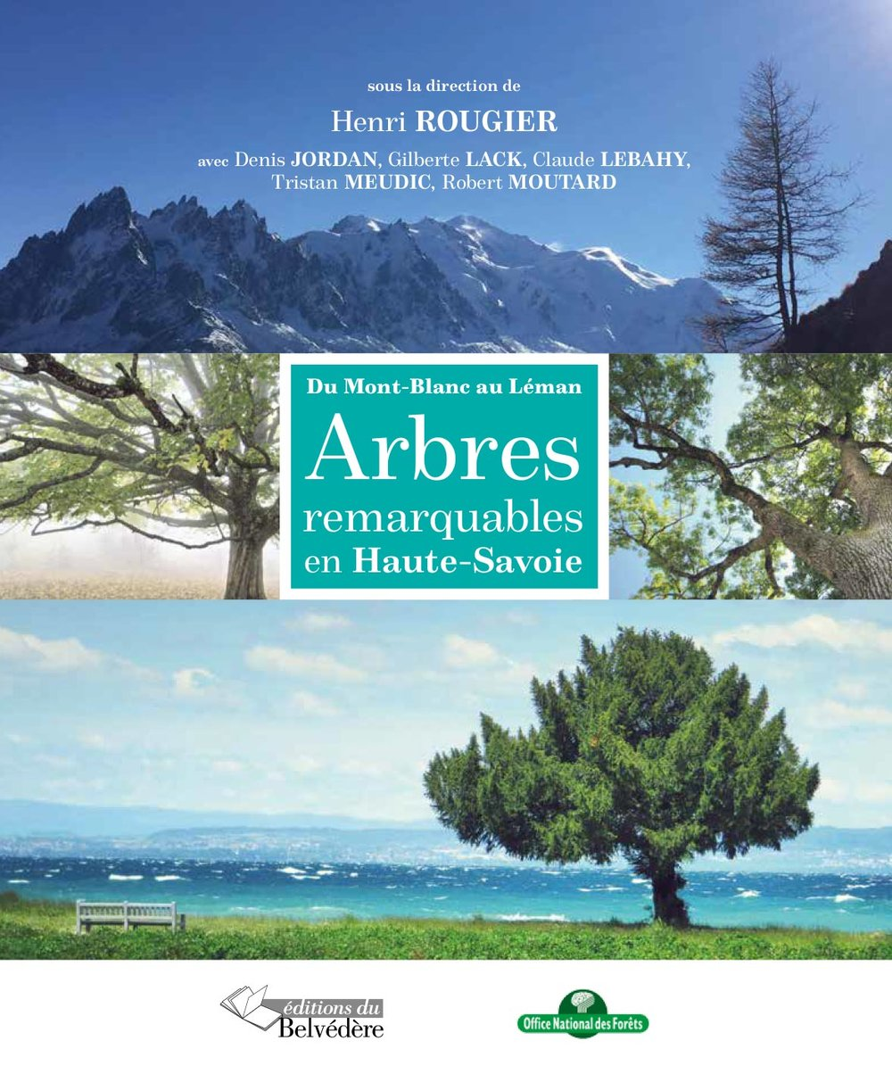 Arbres-remarquables.jpg
