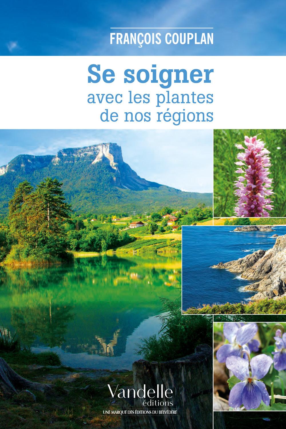 sesoigne-PlantesRegions.jpg