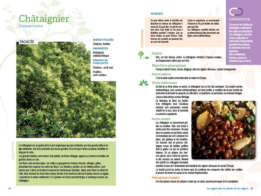SeSoignerPlantesRégion-110plantes-BAT.jpg