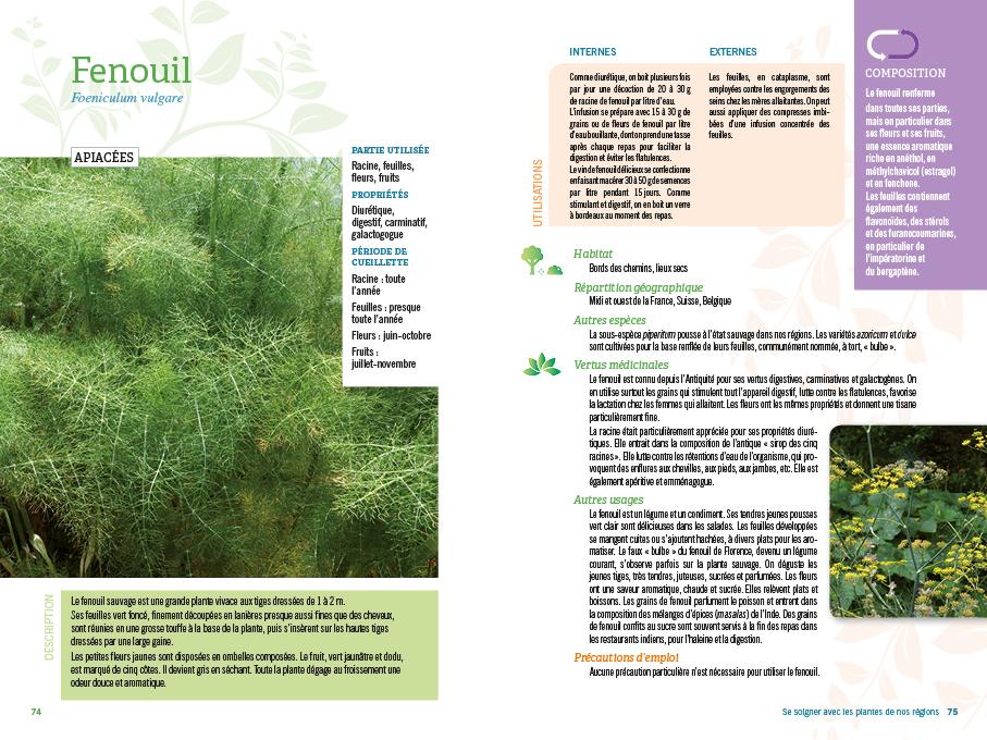 SeSoignerPlantesRégion-110plantes-BAT13.jpg
