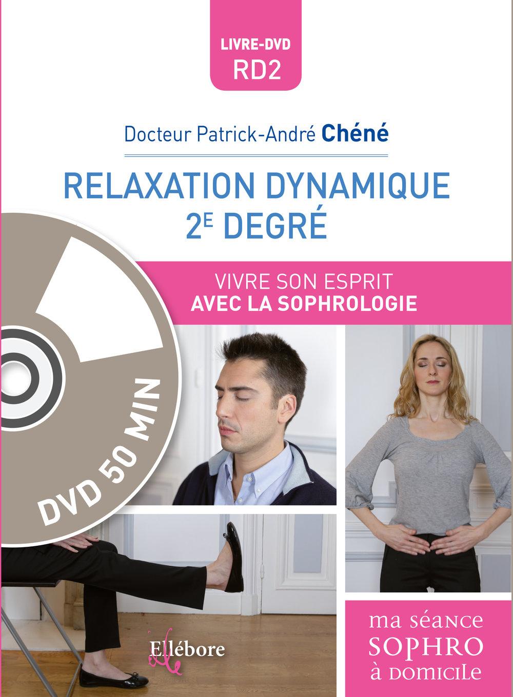 ralaxationdynamique2edegre.jpg